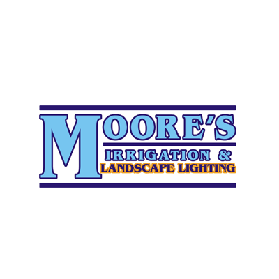 Lighting Stores Omaha >> Photos At Moore S Irrigation Landscape Lighting West