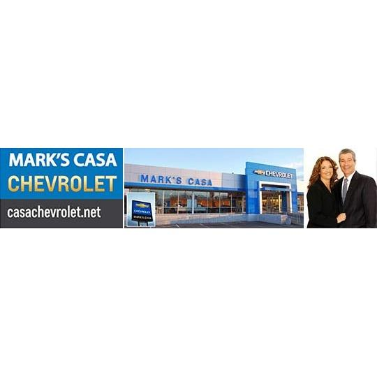 mark s casa chevrolet auto dealership foursquare