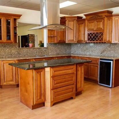 Terrific Deco Kitchen Cabinet Bath Inc Central San Jose San Download Free Architecture Designs Scobabritishbridgeorg