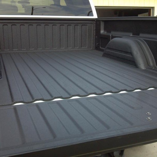 Linex Bed Liner >> Photos At Line X Of Colorado Springs Spray On Truck Bed