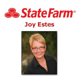 Joy Estes State Farm Insurance 8111 E Thomas Rd