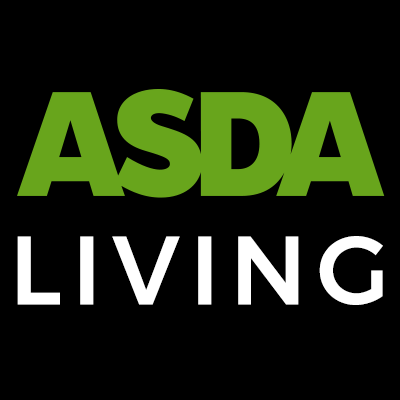 Asda Living Furniture Home Store In Glasgow