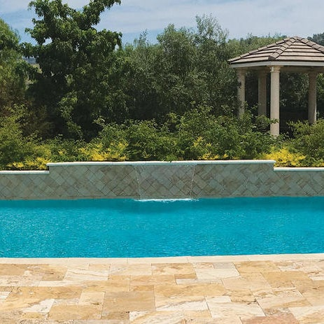 Photos at Blue Haven Pools & Spas - Pool in Morgan Hill