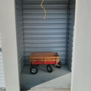 Photos At Safe N Sound Self Storage   7 Tips From 1 Visitor