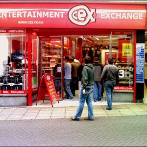 cex customer service number