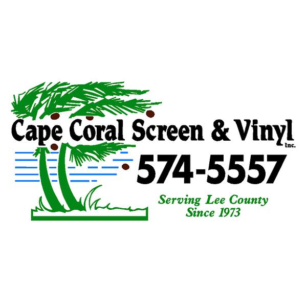 Oz Swingers Club Cape Coral