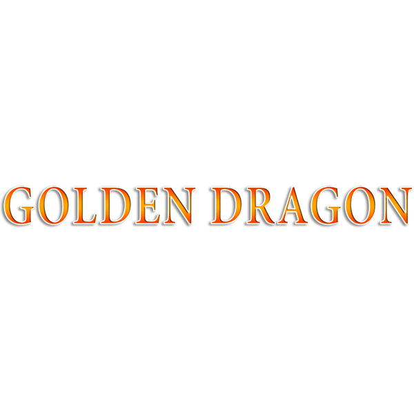Golden dragon riverside ca coming off steroids after 5 years