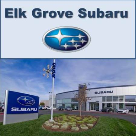 Elk Grove Subaru >> Photos At Elk Grove Subaru Elk Grove Ca