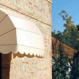 Deretti Materassi.Foto Di Materassi Letti E Divani Deretti Padova Via Padova 95