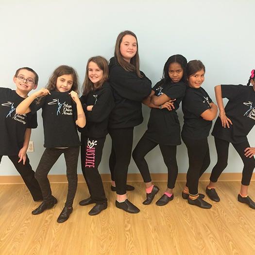 ce1aacfb755a Photos at Megan s Dance Academy - Hicksville