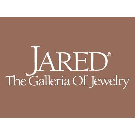 28++ Jared galleria of jewelry canton ohio ideas