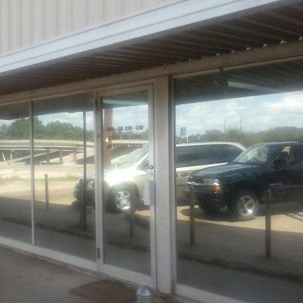 Southern Auto Parts >> Photos At Southern Auto Parts Longview Tx