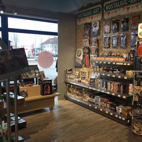 Polo Motorrad Store Offenburg Offenbourg Bade Wurtemberg