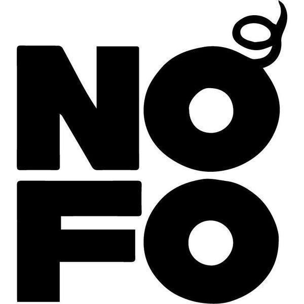Foto tirada no(a) NOFO @ the Pig por Yext Y. em 10/27/2020
