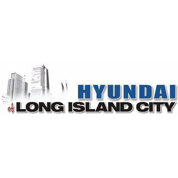 Hyundai Long Island City >> Photos At Long Island City Hyundai Auto Dealership In Long Island City