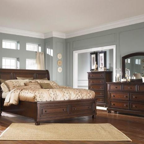 Gibson S Home Mattress In, Gibson Furniture Savannah Ga