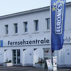Euronics Fernsehzentrale Electronics Store