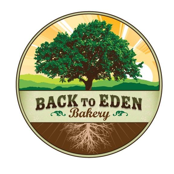 12/28/2017にYext Y.がBack to Eden Bakeryで撮った写真