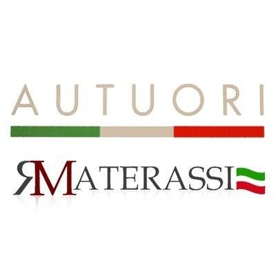 Autuori Materassi.Autuori Roma Materassi Aurelio Via Gregorio Vii 530