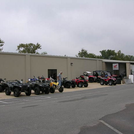 abernathy s cycles motorsports shop in union city foursquare