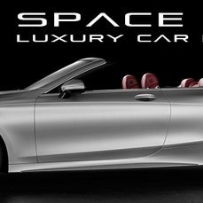 Luxury Car Rental Houston >> Photos At Space City Luxury Car Rental Houston Car Rentals
