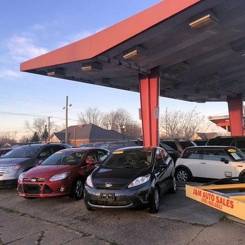 Jm Auto Sales >> Photos At J M Auto Sales Inc Auto Dealership In Lebanon