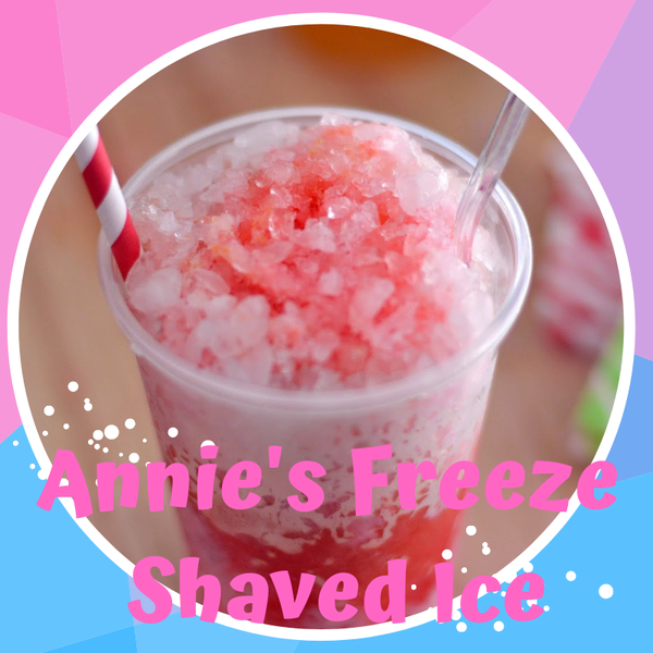 Shaved ice business resources, danger women fucking