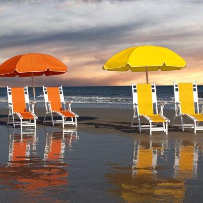 Lacks Outdoor Furniture, Outdoor Furniture Myrtle Beach