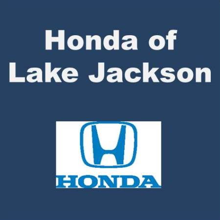Honda Of Lake Jackson >> Photos At Honda Of Lake Jackson Lake Jackson Tx