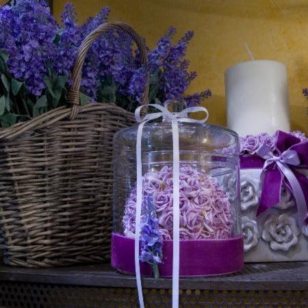 Fiori 80 Prato.Photos At Fiori 80 Flower Shop In Prato