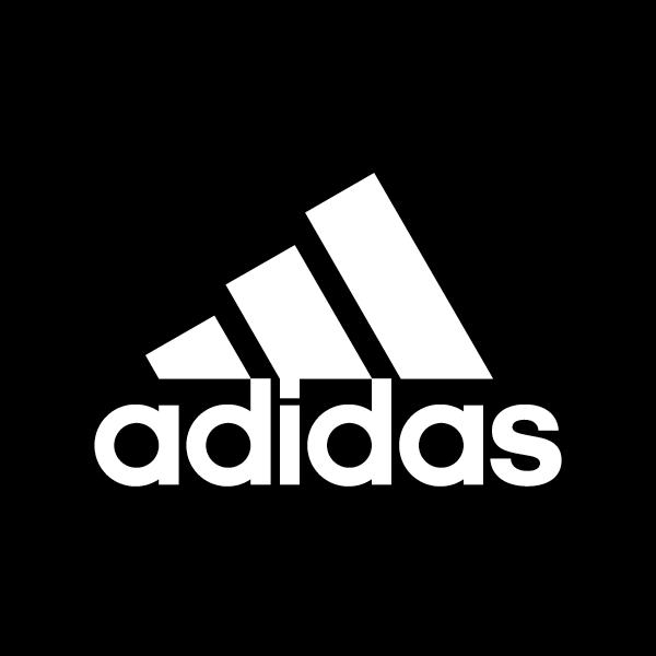 Adidas Outlet Store - Sandton, IGauteng