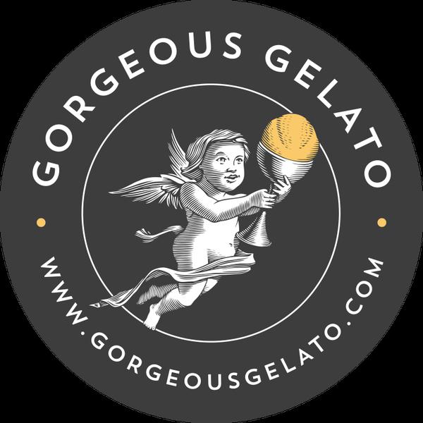 รูปภาพถ่ายที่ Gorgeous Gelato โดย Yext Y. เมื่อ 4/4/2018