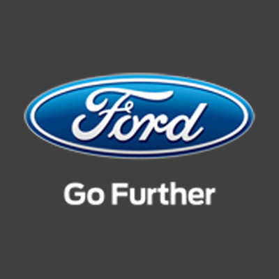 Phil Fitts Ford >> Photos At Phil Fitts Ford Lincoln New Castle Pa