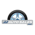 Jj Auto Sales >> Photos At Jj Auto Sales Llc Memphis Tn