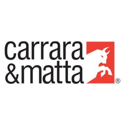 Carrara Matta Bagno.Photos At Bemis Limited Carrara Matta Centro Torino
