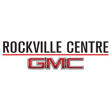 Rockville Centre Gmc >> Rockville Centre Gmc 2 Tips From 56 Visitors