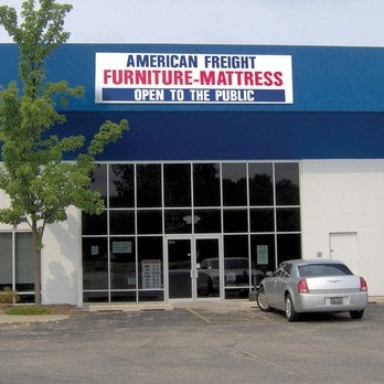 American Freight Furniture And Mattress, American Freight Furniture And Mattress Tampa