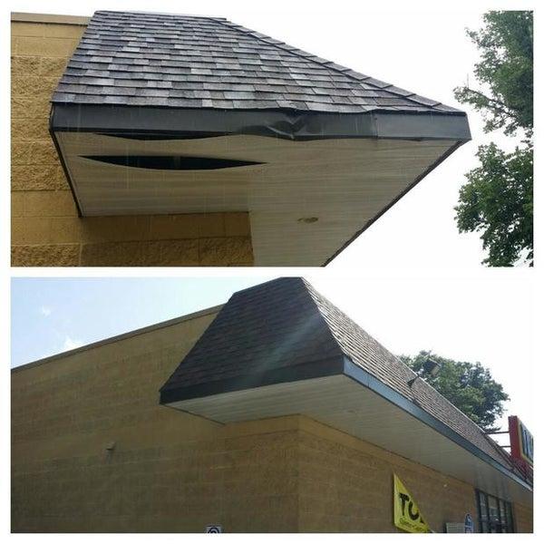 Photos at A1 Construction Contractors Inc  - Construction