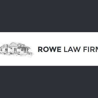 Photos at Rowe Law Firm - Baton Rouge, LA