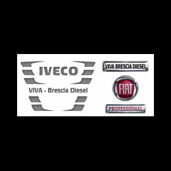 the latest a2457 ee999 Photos at V.I.V.A. - Brescia Diesel Spa - Concessionario ...