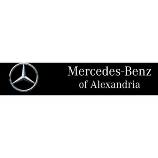 Mercedes Benz Of Alexandria >> Photos At Mercedes Benz Of Alexandria Landmark Van Dorn 8 Tips