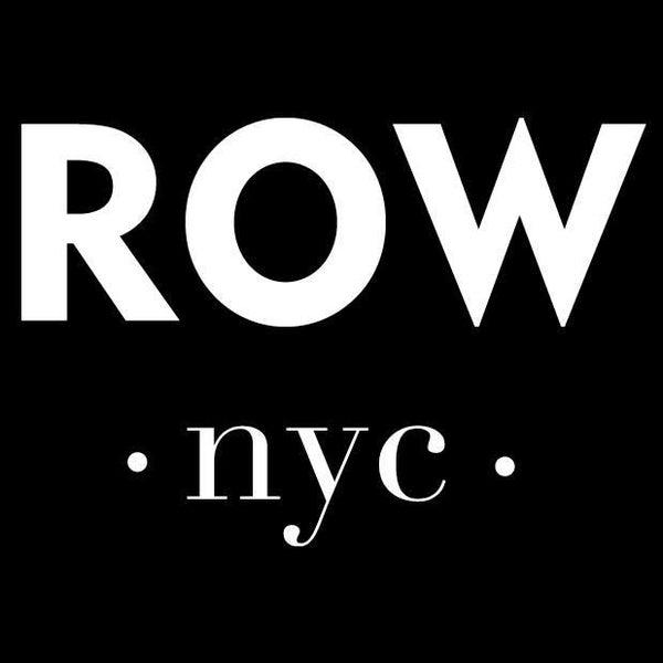 Foto tomada en Row NYC por Yext Y. el 5/17/2019