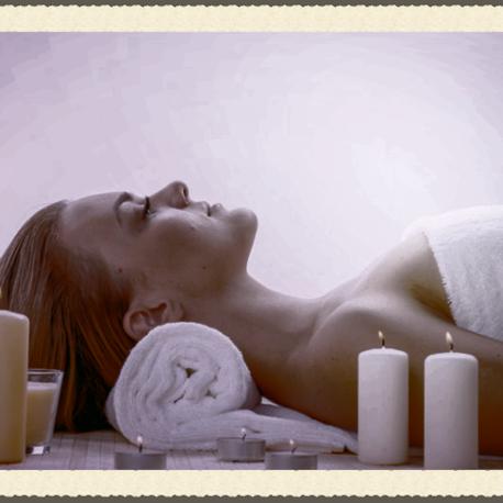 Asian massage lake havasu city nude womens