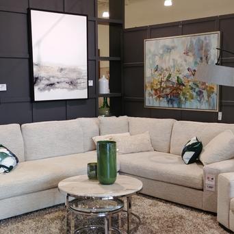 American Signature Furniture Alpharetta Ga