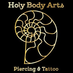 Photos At Holy Body Arts Piercing E Tattoo Merano Trentino Alto Adige