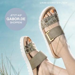 cheap for discount 8dd76 d990f Photos at Gabor Shop Fabrikverkauf - 38 visitors