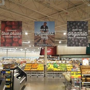 83b30be595 Meijer - Supermarket in Lancaster