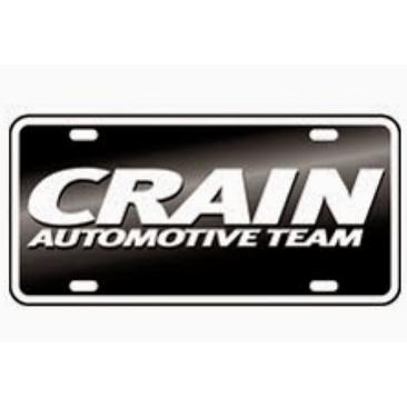 Photos At Crain Hyundai Of Bentonville Bentonville Ar