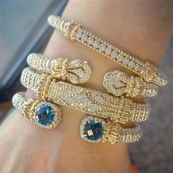 3a87df908 Royal Jewelers - East Louisville - Louisville, KY