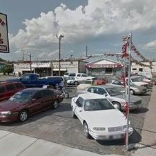 Custom Auto Sales >> Photos At Westside Custom Auto Sales West Side 913 W 7th St